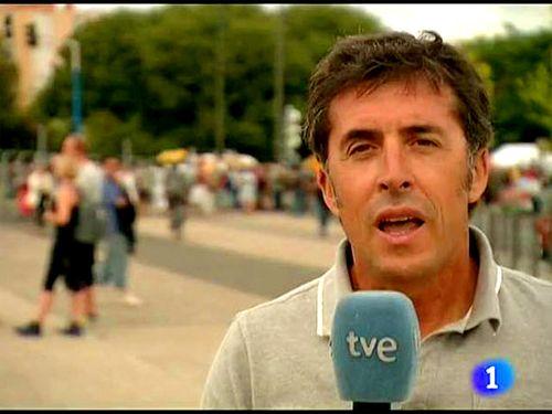 Pedro-Delgado-Tour-TVE-500.jpg