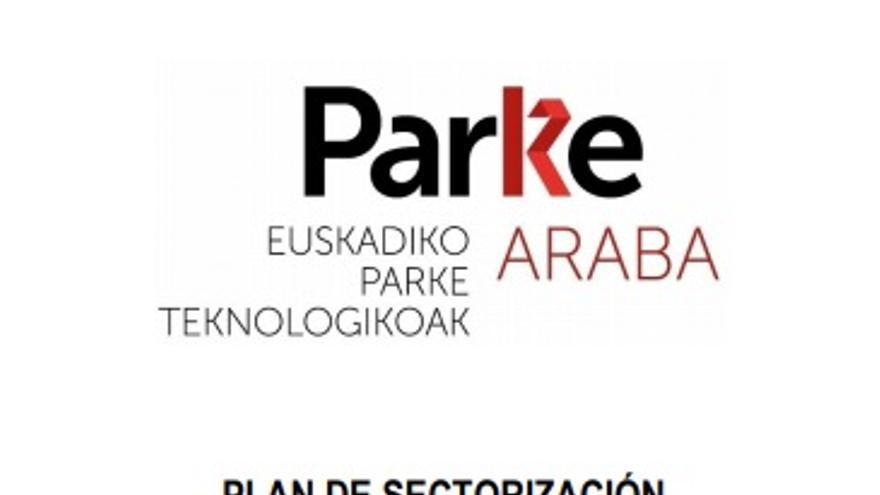 Carátula de uno de los documentos elaborados por Sergio Fernández Oleaga (Stoa)