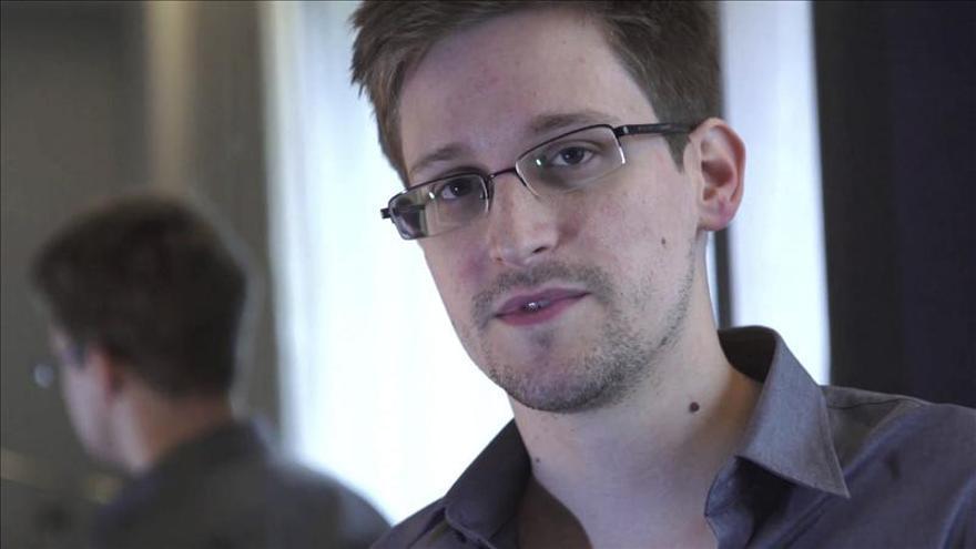 La Casa Blanca advierte que Snowden no debe viajar a otro país que no sea EE.UU.