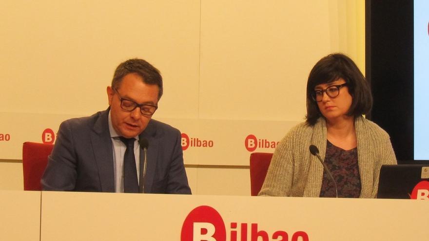 Ayuntamiento de Bilbao lanza la II edición del programa de Vivienda de Emancipación de Jóvenes con 60 pisos en alquiler