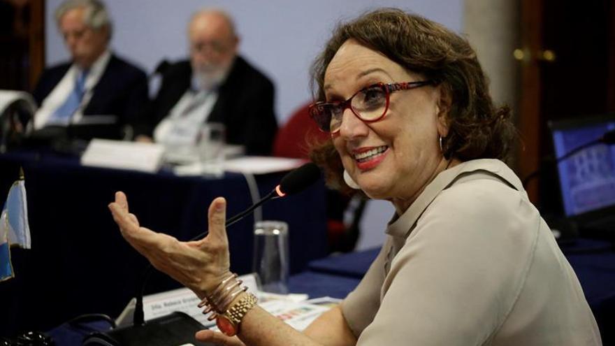 Iberoamérica empieza a pincelar los acuerdos de la Cumbre y Antigua se blinda