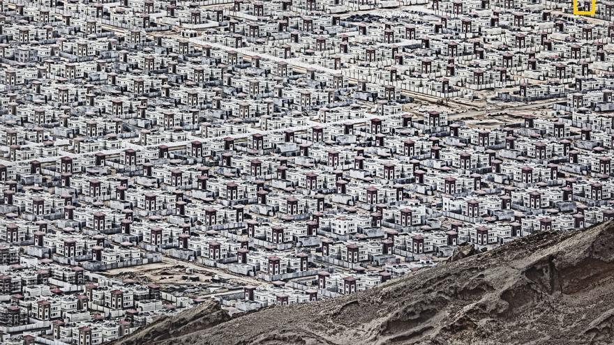 C:\fakepath\Yourshot_TPOY_Cities_HM2_Bochenski.jpg