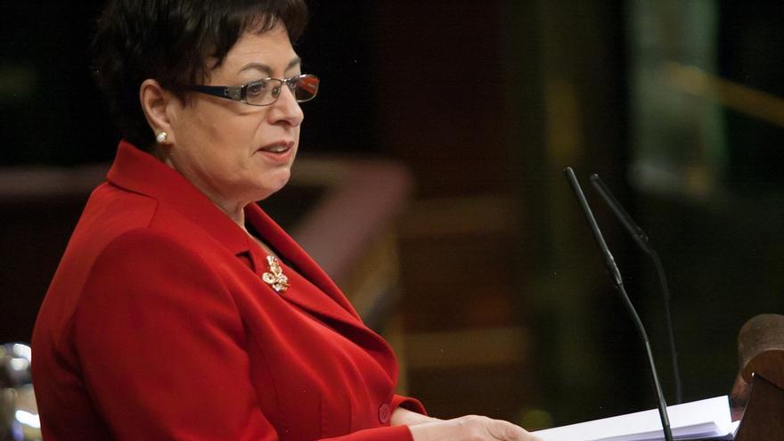 El BNG reclama al Gobierno que cumpla las sentencias judiciales y devuelva la paga extra a empleados públicos