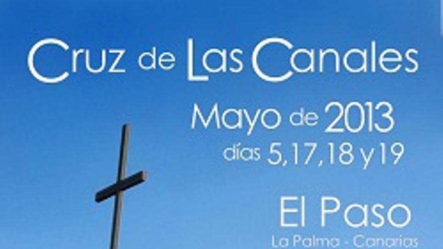 El Paso celebra 'La Bajada de la Pepa' este domingo