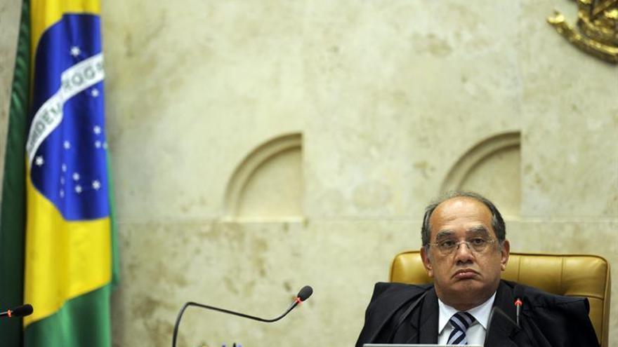 El crimen organizado también juega en el proceso electoral en Brasil
