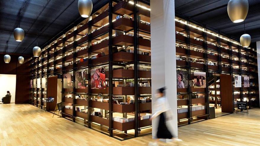 Uniqlo abre el 20 de septiembre en Barcelona su primera tienda en España