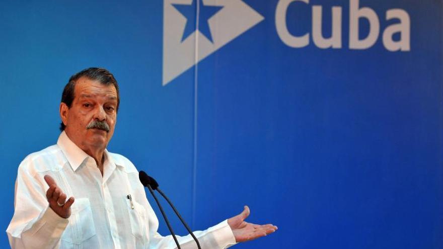 Cuba prepara una treintena de documentos para la II Cumbre de la Celac