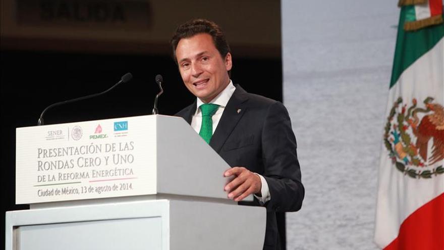 Pemex emite bono por 600 millones de francos suizos