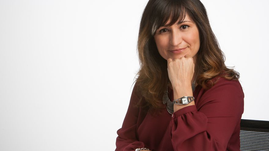Raquel Medina Nuevo, PSOE de Navalmoral