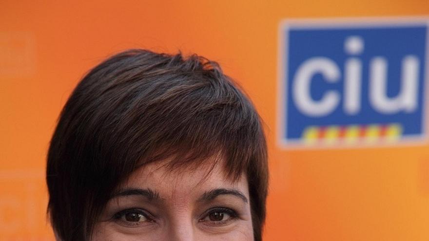 """Convergència critica que el Gobierno vuelva a nombrar """"a dedo"""" al fiscal general desoyendo el Consejo de Europa"""