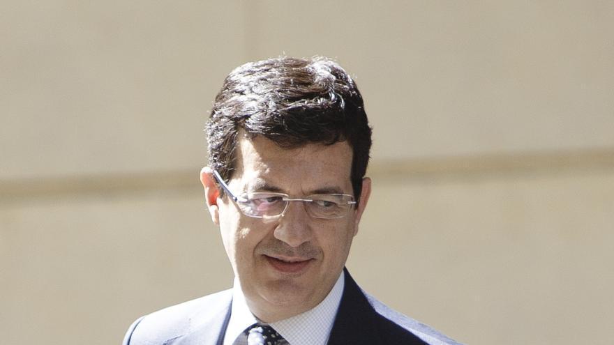 """El juez rechaza imputar al socio de Deloitte porque no hay """"nuevos hechos"""" en causa que lo justifiquen"""