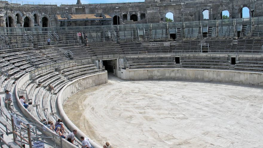 Mitos, falsedades y verdades sobre los gladiadores romanos