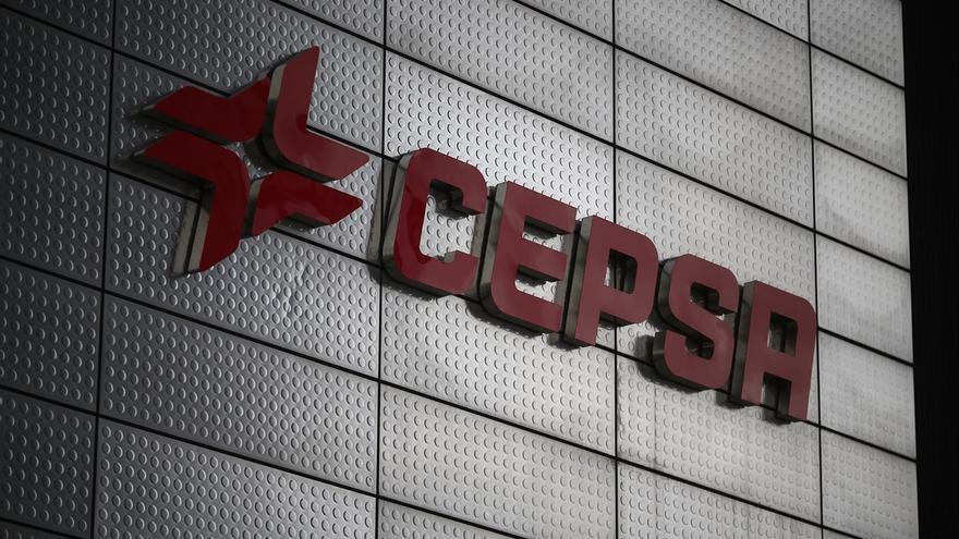 Cepsa volverá a Bolsa el 18 de octubre, valorada en un máximo de 8.100 millones