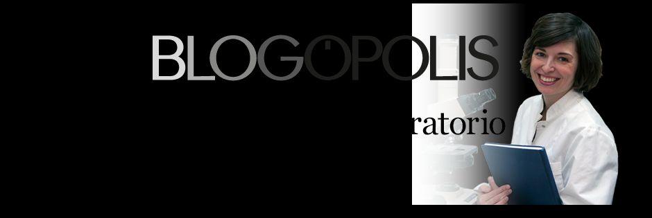logo-cabecera-blog-cuaderno-de-laboratorio1