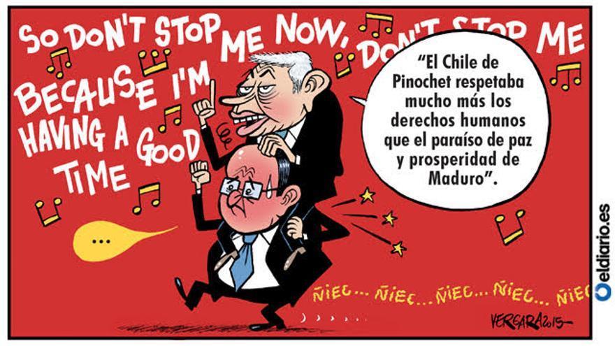 Ese gran activo del PSOE