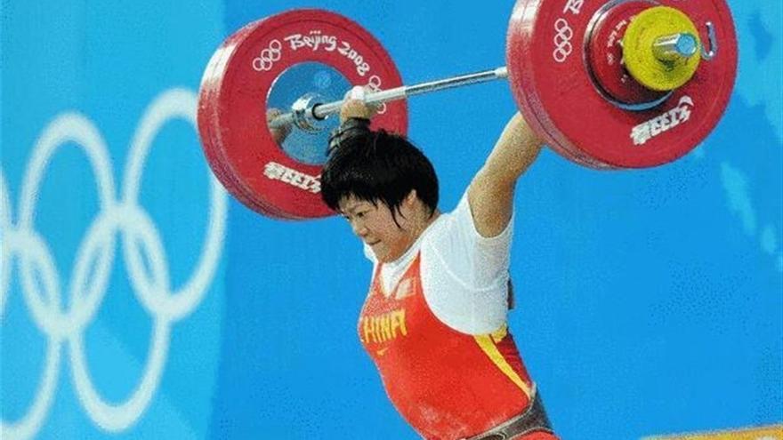 El mito del deporte para chicas