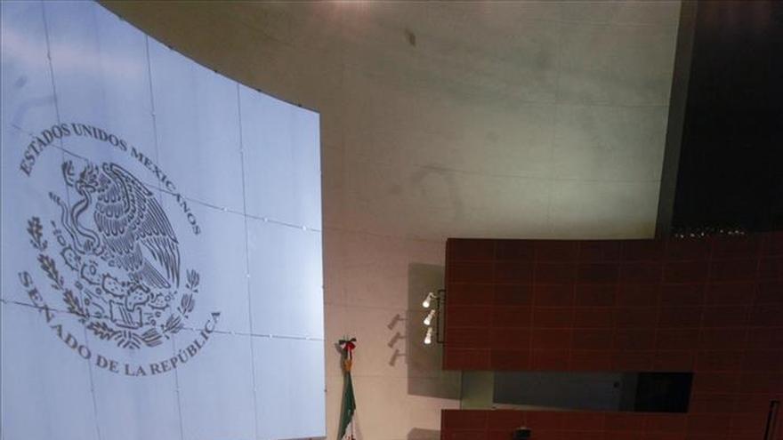 El Senado mexicano acogerá XVIII Reunión de Comisión Parlamentaria México-UE