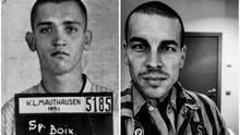 El cine español paga su deuda con los españoles de Mauthausen