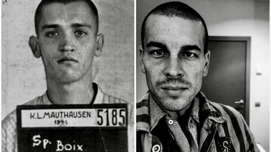 C:\fakepath\El fotógrafo de Mauthausen.jpg
