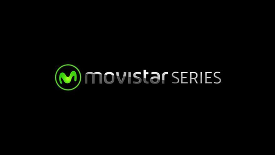 Todos los estrenos de series en Movistar+ y su calendario para 2017