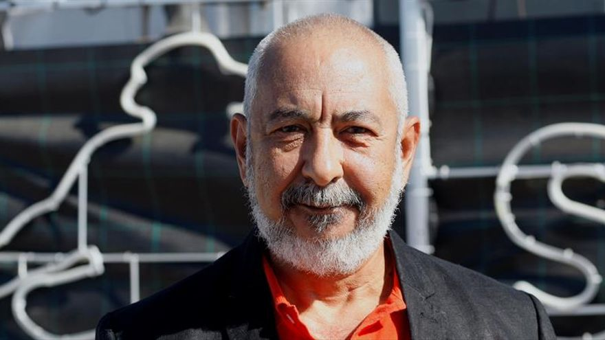 Leonardo Padura: la literatura latinoamericana vive un período muy complicado