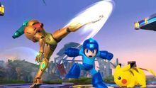 Super-Smash-Bros-2014195-N1.jpg