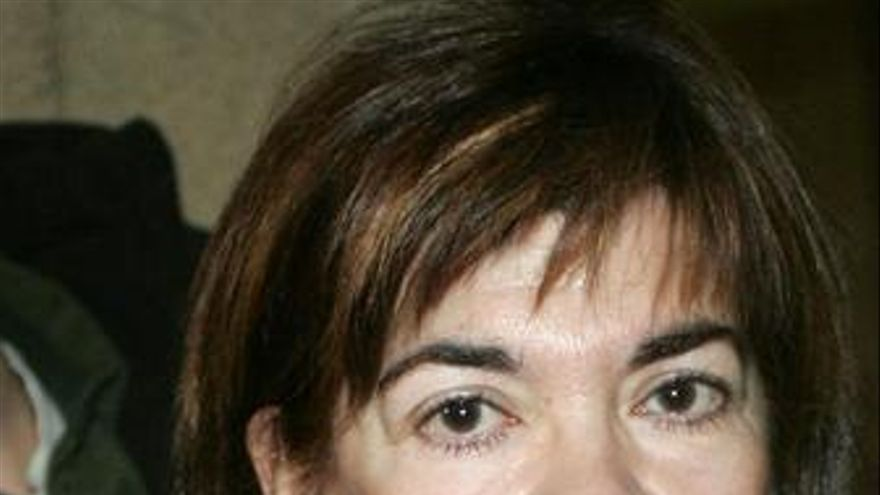 El Fiscal solicita incrementar la pena al radical que amenazó a la alcaldesa de Lizartza