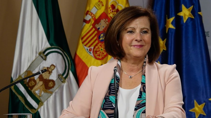 Junta destina 232,1 millones hasta 2020 para promover la inclusión de la población gitana