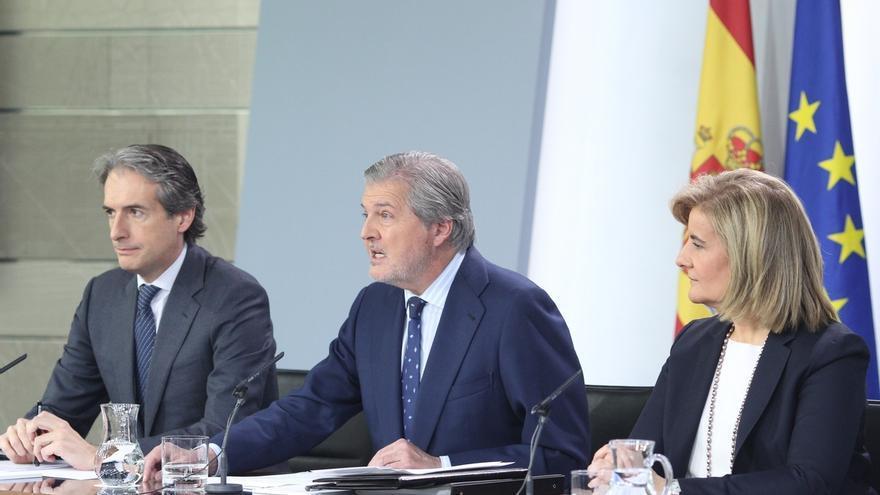 El Gobierno nombra nuevo embajador en misión especial para el Sahel a Antonio Torres-Dulce Ruiz