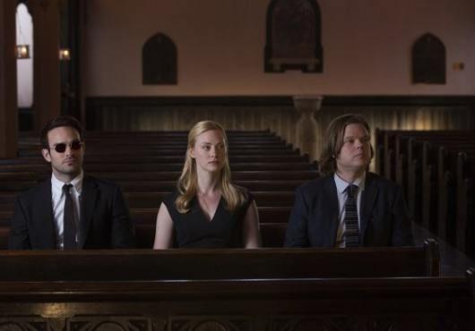 [Post Oficioso] Daredevil -- CANCELADA - Página 3 Daredevil-temporada-2-530-3