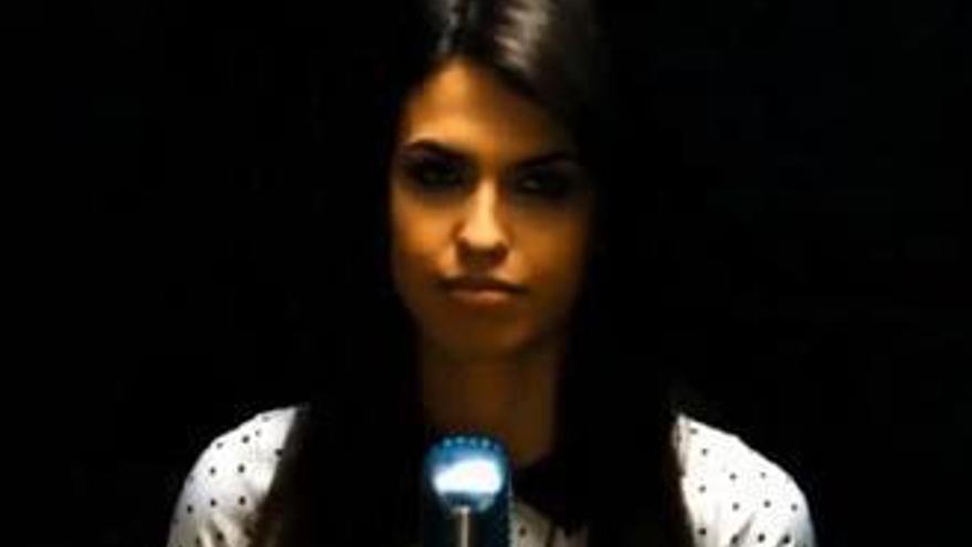 Telecinco pone a cantar a los grandes hermanos para anunciar el casting de 'GH 17'