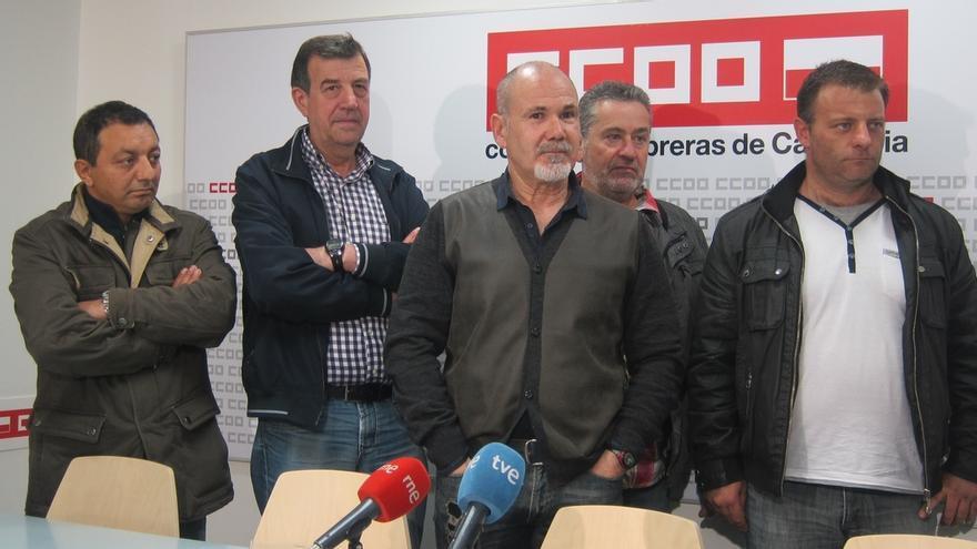 Comité de Greyco pide al Gobierno que apoye el proyecto de Urdaneta Capital para la fundición