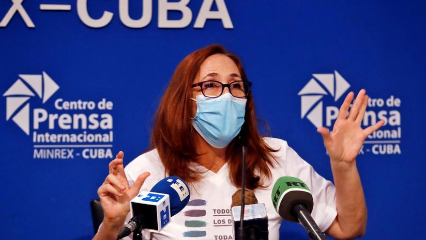 Cuba busca aprobar el matrimonio igualitario en menos de dos años