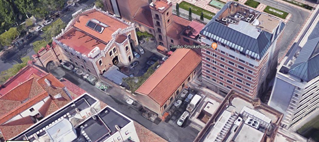 El cantón de Santa Engracia reduce horarios y ruidos ante las quejas vecinales
