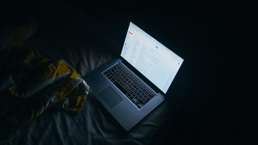 Tras una filtración masiva, tus datos personales pueden caer en manos de cibercriminales