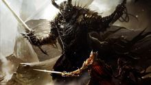 Guild Wars 2 banea a un hacker de forma ejemplarizante