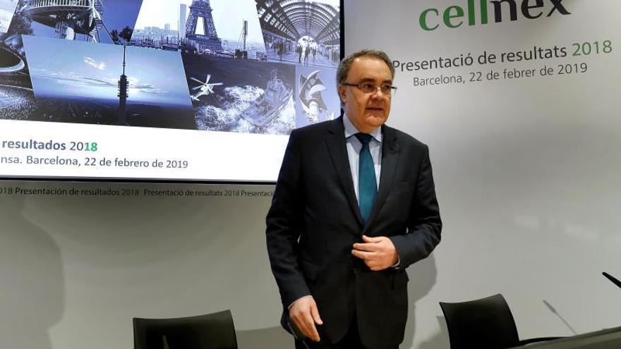 Cellnex y Telxius ven prematuro decir cuántas torres requerirá el 5G