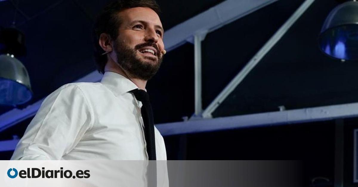 www.eldiario.es