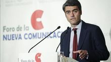 Vocento cobrará por los contenidos online en sus diarios regionales antes del verano