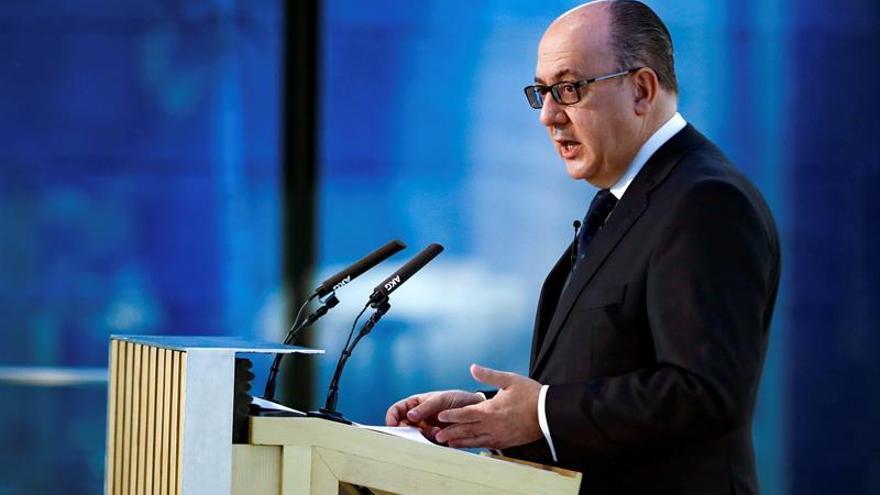 La banca pide que se complete cuanto antes la unión bancaria europea