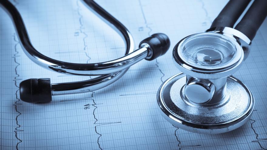 Las 'apps' cambiarán la relación entre paciente y médico, pero hace falta una validación científica. (Imagen: Pexels)