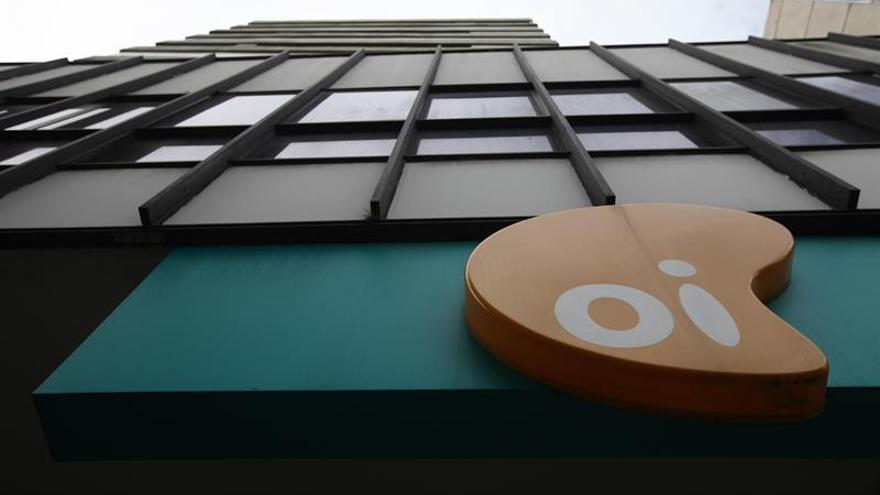 La brasileña Oi vende su subsidiaria angoleña por 1.000 millones de dólares