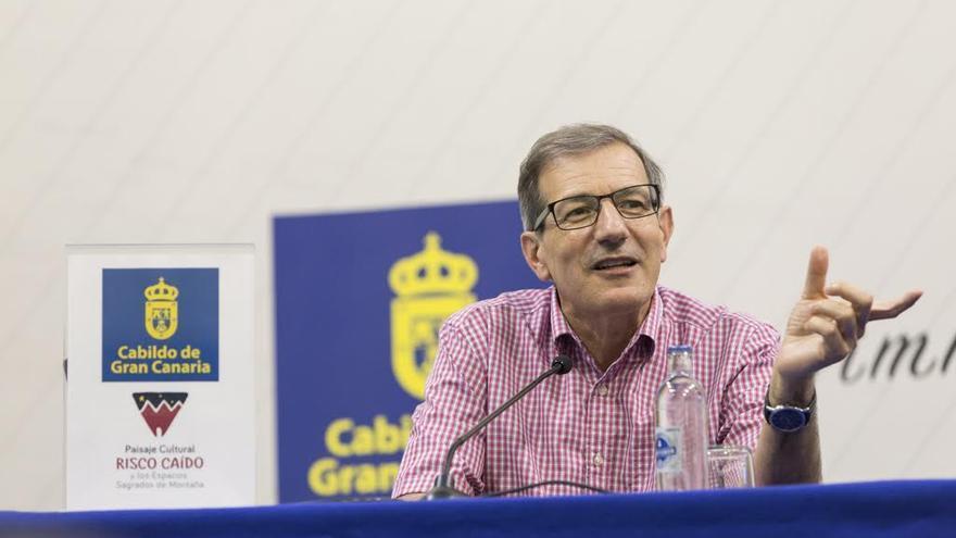 Pedro Quintana, historiador