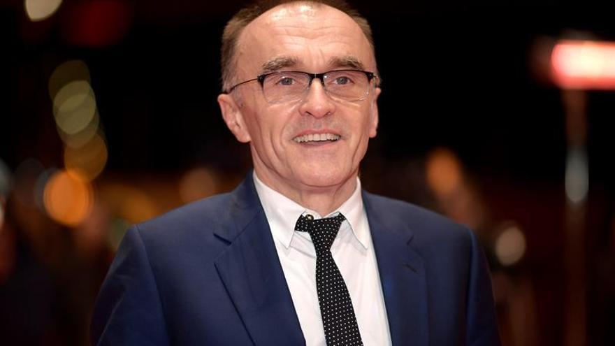 Danny Boyle, confirmado como el director de la entrega número 25 de James Bond