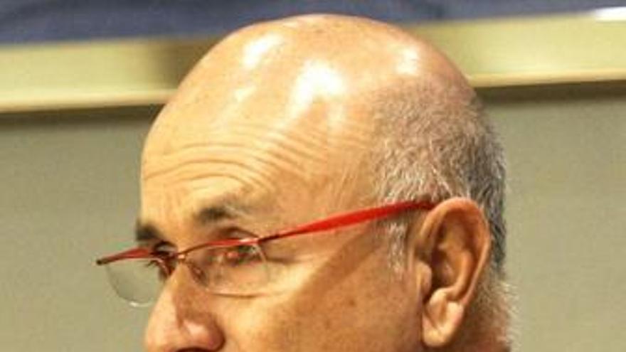 CiU apoyará una reforma laboral unilateral del Gobierno