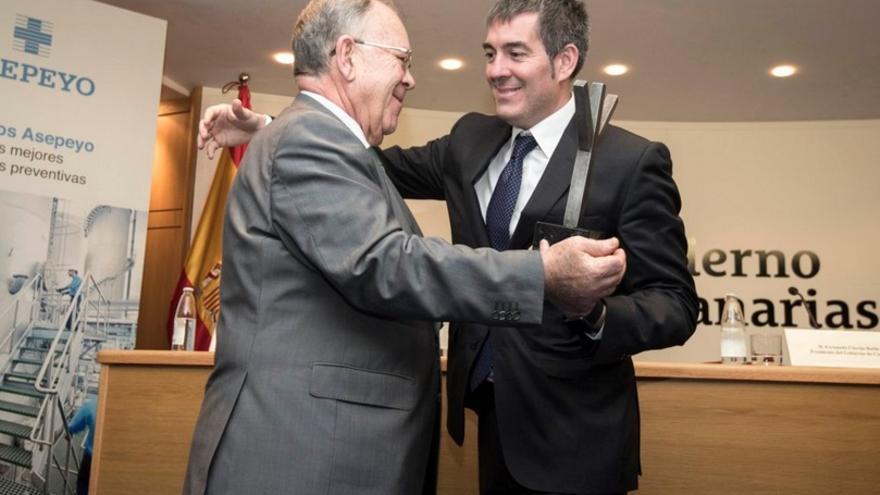 Premio Astican