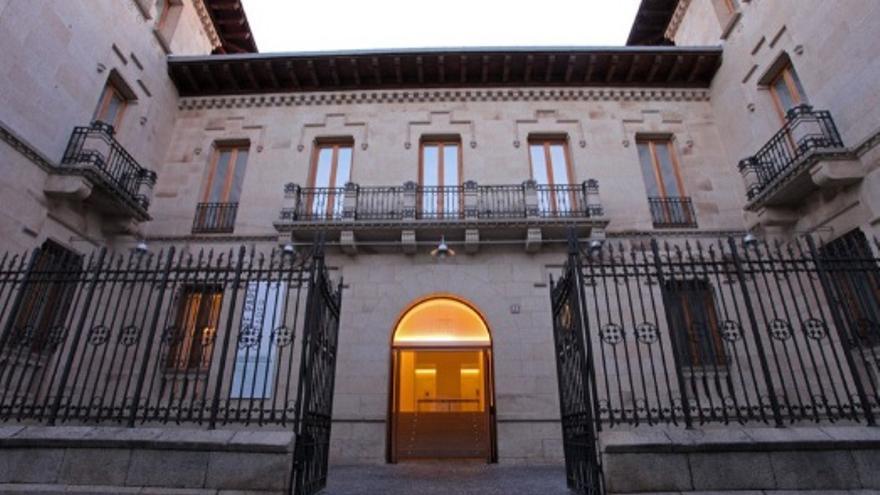 Centro de Artes Visuales Fundación Helga de Alvear