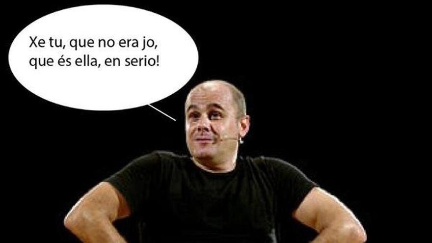 meme Rita Barberá