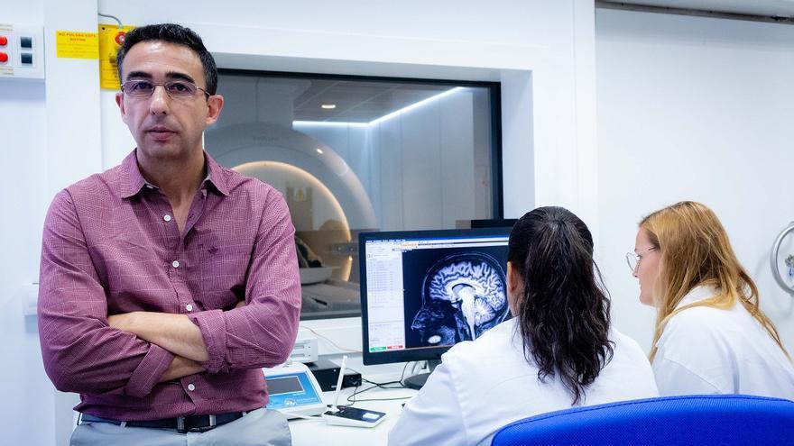 """""""Fomentar los estilos de vida saludable reducirá la prevalencia de la enfermedad de Alzheimer"""""""