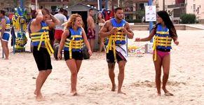 """""""Gandía Shore"""" busca ya nuevo destino playero de fiesta para su 2ª temporada"""